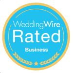 wedding-wire