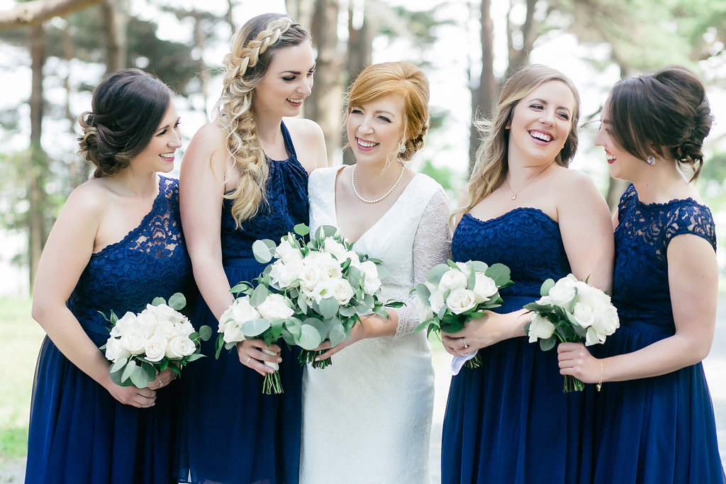 SA-Wedding-BridalParty-23